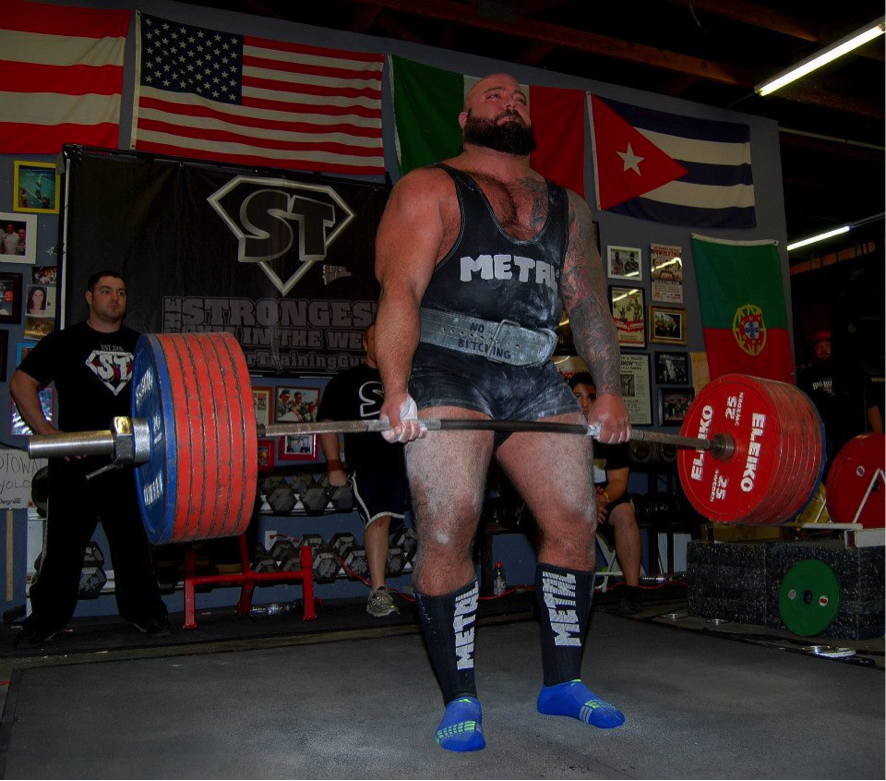 powerlifting_powerlif2