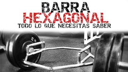 barra_hexagonal