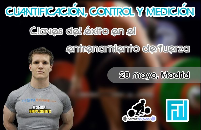 ControlFuerza2