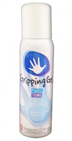 GRIPPING GEL SPRAY 80ML