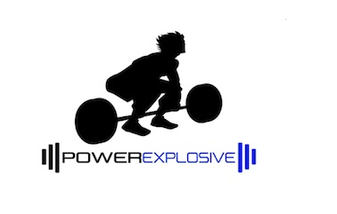 powerexplosive-logo