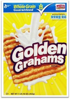 cereals_golden